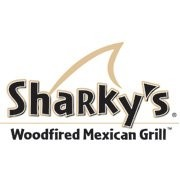 Sharky's Woodfired Mexican Grill (Tustin)