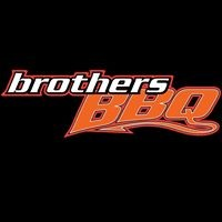 Brothers BBQ (Lakewood)