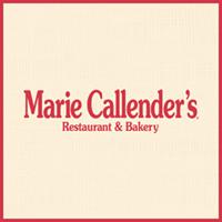 Marie Callender's Restaurant & Bakery (California Ave)