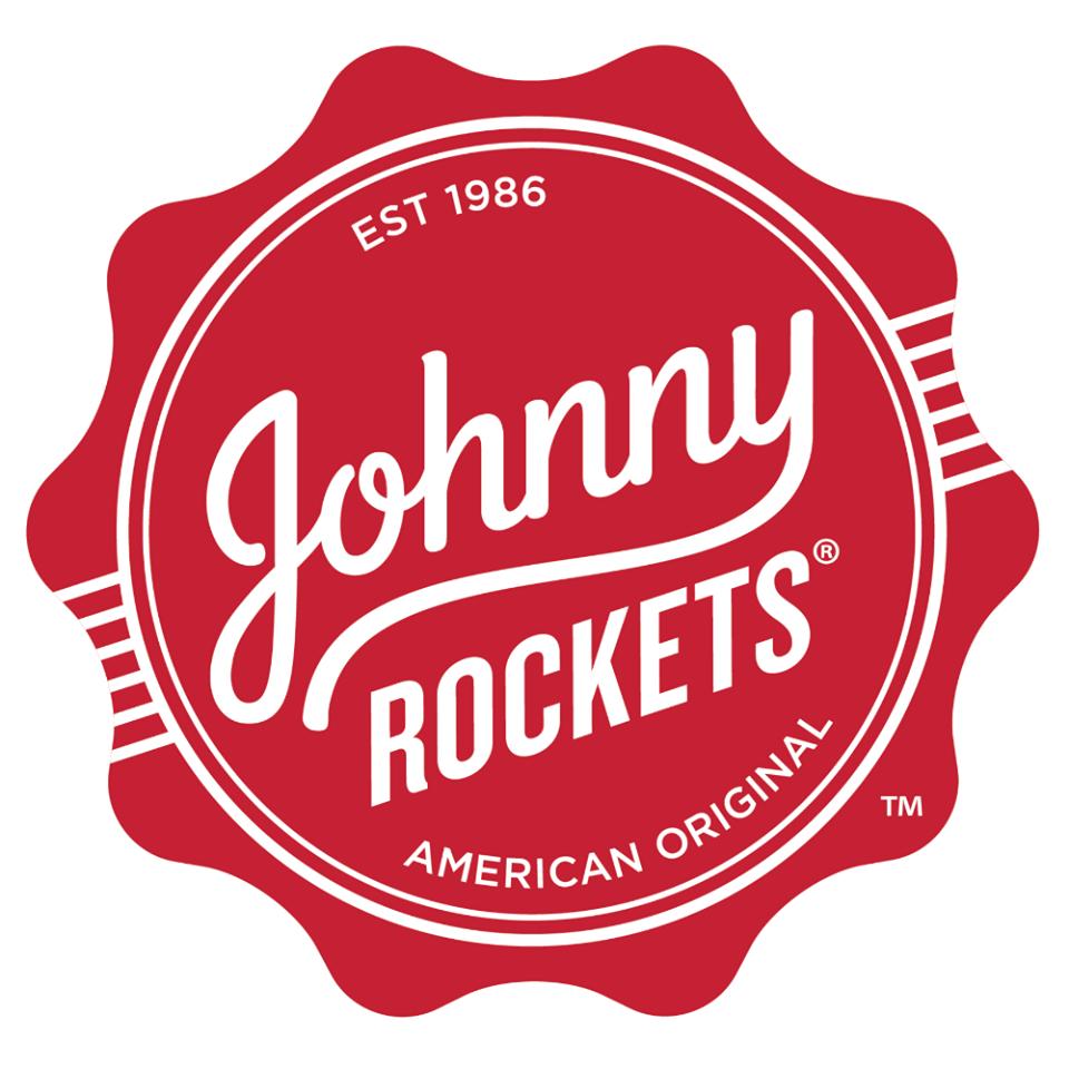 Johnny Rockets (Bakersfield)