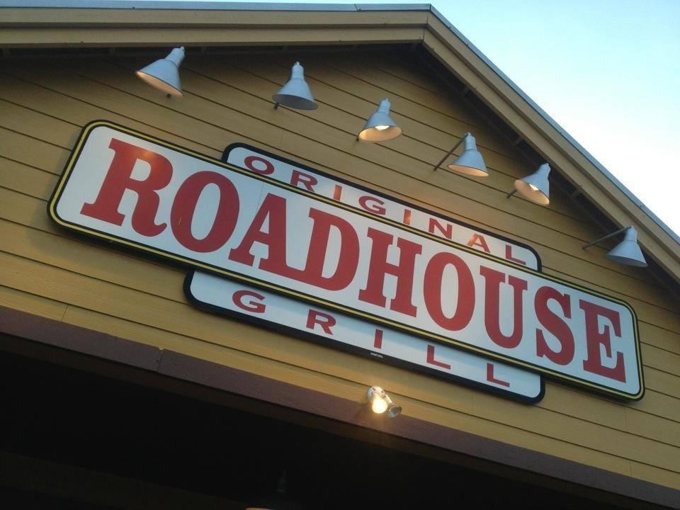Original Roadhouse Grill (Bakersfield)
