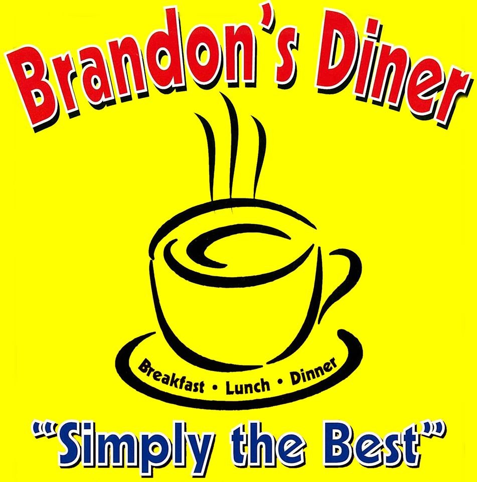 Brandon's Diner  (Indiana Avenue)