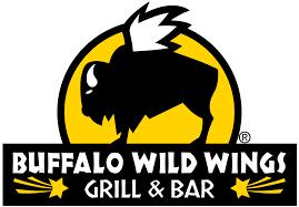 Buffalo Wild Wings (Bakersfield)