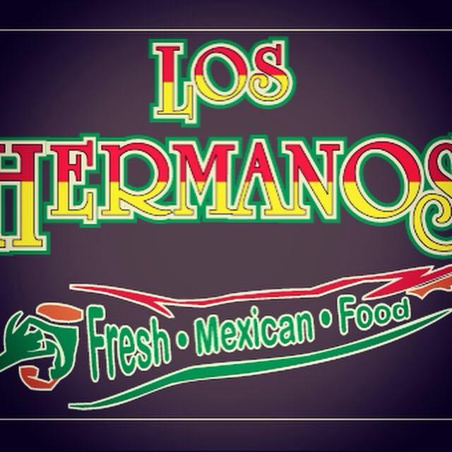 Los Hermanos (Stockdale Hwy)