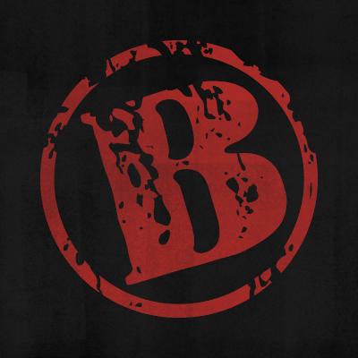 Bono's Pit Bar-B-Q (St. Augustine)
