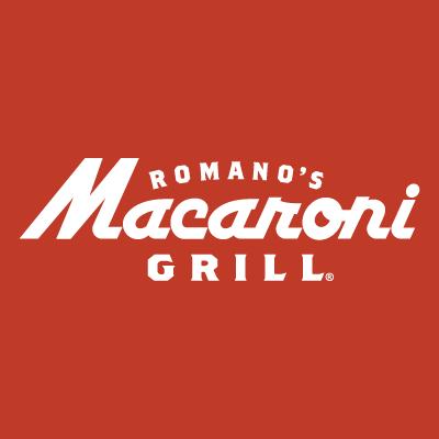 Romano's Macaroni Grill (Bakersfield)