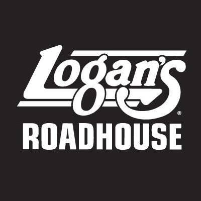 Logan's Roadhouse (Bakersfield)