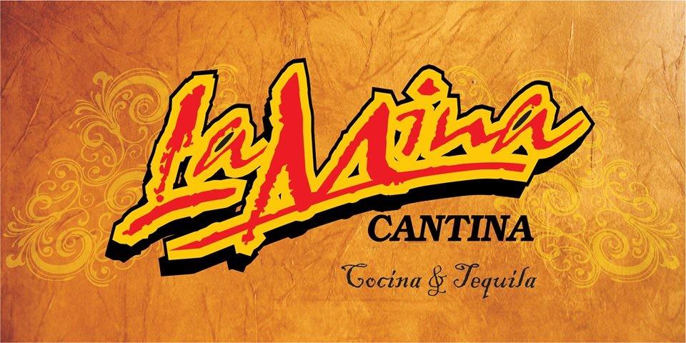La Mina Cantina (Auburn St)
