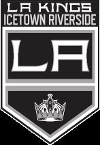 Ice Town Riverside