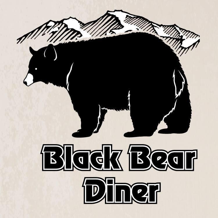 Black Bear Diner (Bakersfield)