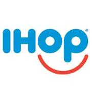 IHOP (Tulare St.)