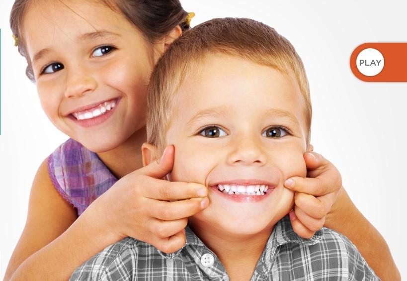 My Kid's Dentist (Escondido)