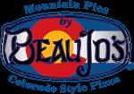 Beau Jo's  (Boulder)