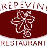 Crepevine Restaurant (Church Street)