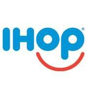 IHOP (Rosedale Hwy)