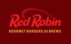 Red Robin Gourmet Burgers (Bakersfield)