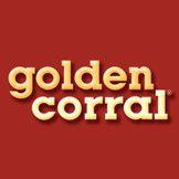 Golden Corral (Bakersfield)