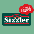 Sizzler (Real Road Bakersfield)