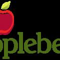 Applebee's (Riverside)
