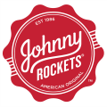 Johnny Rockets (Little Tokyo)