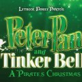 Peter Pan and Tinker Bell: A Pirates Christmas -- Music, Magic, Mirth & More