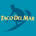 Taco Del Mar (Waterfront)