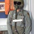 Veterans Memorial Museum (Fresno)