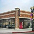 Orange County Center for Contemporary Art