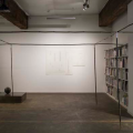 Portland Institute for Contemporary Art