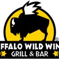 Buffalo Wild Wings (Irvine)