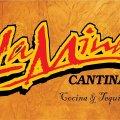 La Mina Cantina & Grill (Coffee Rd)