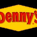 Denny's (White Lane)
