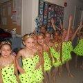 Dancers Studio