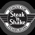 Steak 'n Shake (Downtown Seattle)