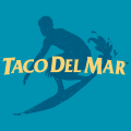 Taco Del Mar (3rd Ave Seattle)