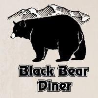 Black Bear Diner (Garden Of the Gods)