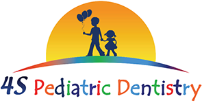 4S Pediatric Dentistry (4S Health Center)