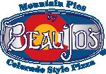Beau Jo's Pizza (Steamboat Springs)
