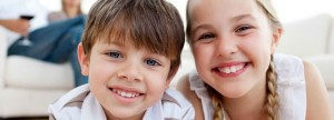 All Smiles Pediatric Dentistry