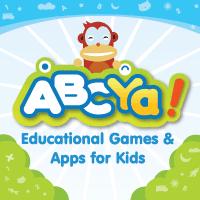 ABCYA - Keyboard Challenge