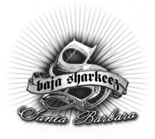 Baja Sharkeez (Santa Barbara)
