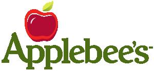 Applebee's (Alhambra)