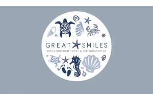 Affiliated Dental Specialists (Encinitas)