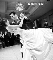 Amy Lawrence Ballroom Dance