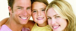 Clairemont Dental Group