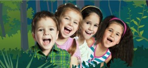 Children's Braces and Dentistry