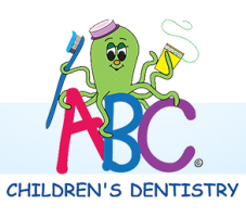 ABC Children's Dentistry
