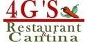 4 G's Restaurant (Denver)