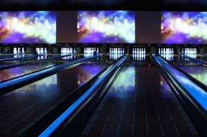 AMF Belleview Lanes