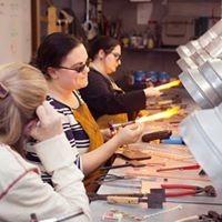 Aquila Glass School